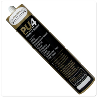 Paintable Sealant PU4