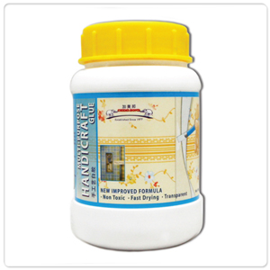 Chemibond Handicraft Glue