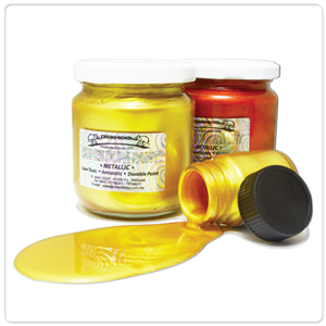 Chemibond Super Dupa Paint